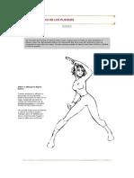 232650575 Como Dibujar Anime Ropas y Accesorios