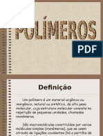 polimeros.ppt