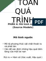ATQT BG4 Mô Hình Nguồn 1