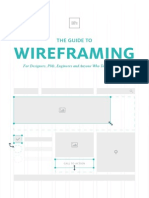 Content Strategy For Mobile Pdf