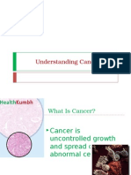 cancerincomplete.pptx
