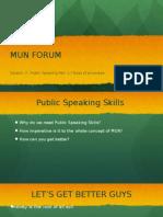 Forum 2.pptx