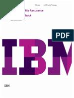 IBM MobileFirst Platform 7.0 POT InApp Feedback V0.1