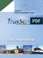 trussteel-design-manual-2012.pdf