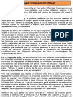 ANALISIS DE CASO ESTRATEGIAS MONEREO.pptx