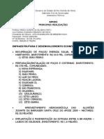 Governo Do Estado Do Rio Grande Do