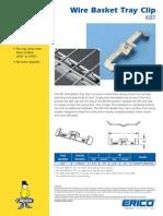 Wire Basket Tray Clip.pdf