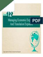 Managing Economic Exposure.pdf
