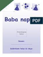 baba_fiu