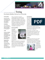 consumables testing.pdf