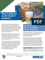 GEM IEC 62561 FLYER.pdf