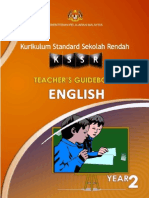 BI Teacher Guidebook Year 2