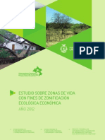 009_ESTUDIO DE _ZONAS DE VIDA LAMBAYEQUE.pdf