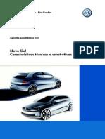 312_SSP 013br Novo Gol.pdf