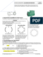 cours_synchrone.pdf