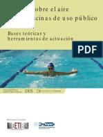 Estudio_Aire_Piscinas_vCAST[1]