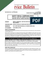busa-recall.pdf