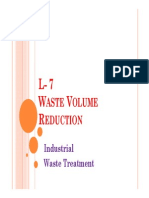 volume reduction.pdf