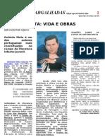 António Mota Jornal