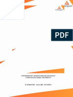 ATPS-Direito Empresárial pronta 1-2 enviar scrib.doc