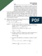 2 2011 Apcnº9 Algebra II Usach