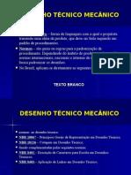 Desenho_Tecnico_Mecanico3