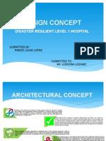 Concept.pptx