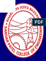 Spce Logo