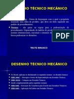 Desenho_Tecnico_Mecanico2