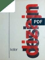 Goroslav Keller-Dizajn-Vjesnik (1975).pdf