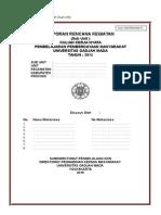 03. Lampiran Format LRK Dan LPK - Individu (2)