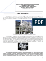Oper Unit 8- Cristalizadores.pdf