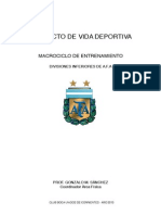 7º-8º-9º AFA (Fundamentación)