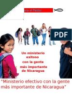 Manual Talleres para Pastores Icthus 09-07-15.docx