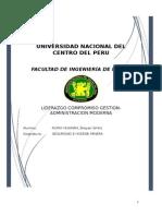 Proceso de Gestion Adminitracion Moderna.pdf