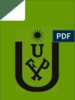 Pensamiento Programa y Estrategia de la FUP-Perú