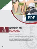 Plan Ing Civil 2015