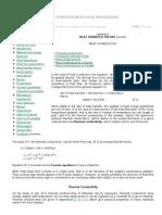 Unit Operations in Food Processing - R. L.pdf