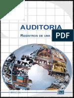 Auditoria Registros de uma Profissao.pdf