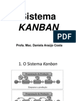 07 - Kanban