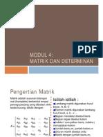 20122-31-ICL240-A-K-1.pdf