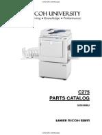DX3343 PC_v00