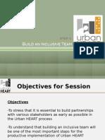 Presentation2 Building an Inclusive Team