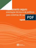 abortamento seguro WHO.pdf