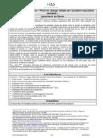 Avc Fiche Descriptive 30-01-2015 (1)