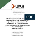 TESIS 2015 25-09-15.docx