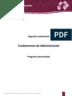 examen admon unadm plan de estudios.pdf