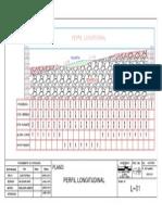 Acad Perifl Longitudinal Model