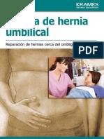 cirugia hernia