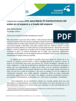 Hacia un urbanismo securitatio_JP_GARNIER.pdf